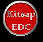 Kitsap EDC